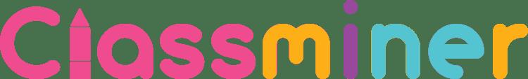 Logo_PNG_StandardColor